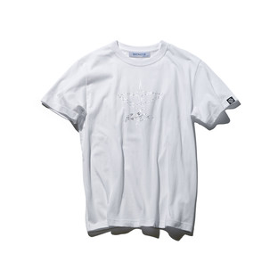 Fin Funnel T-shirt—Mobile Suit Gundam: Char's Counterattack