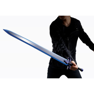 PROPLICA Night Sky Sword