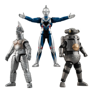 CHODO ULTRAMAN ULTRAMAN Z -CHANT MY NAME!- W/O GUM