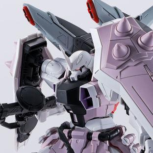 MG 1/100 BLAZE ZAKU PHANTOM(REY ZA BURREL CUSTOM) [July 2021 Delivery]