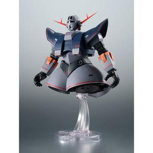 ROBOT SPIRITS <SIDE MS> MSN-02 PERFECT ZEONG ver. A.N.I.M.E.
