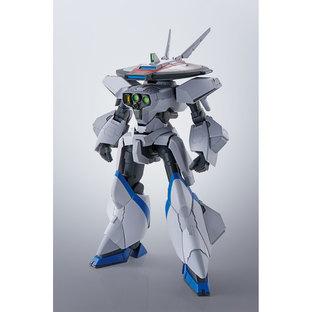 HI-METAL R DRAGONER 3