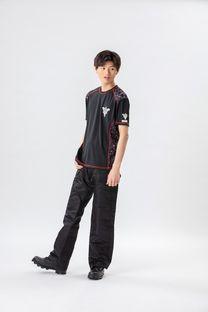 GUTS-Select T-shirt—Ultraman Trigger: New Generation Tiga