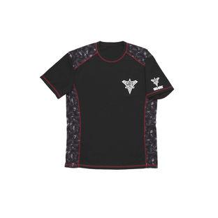 GUTS-Select T-shirt—Ultraman Trigger: New Generation Tiga [Jan 2022 Delivery]