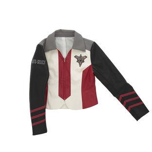 GUTS-Select Jacket—Ultraman Trigger: New Generation Tiga