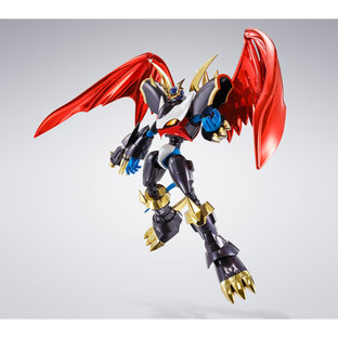 S.H.Figuarts Imperialdramon Fighter Mode -Premium Color Edition-