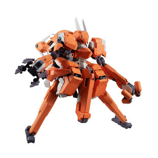 DESKTOP ARMY F-606[TR]S FREA FIRST (TRIAL COLOR) [Jan 2022 Delivery]