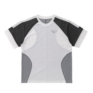 Kamen Rider Revice Fenix Mesh T-shirt