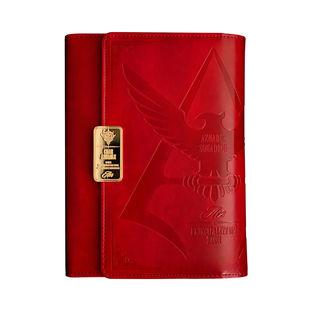 MOBILE SUIT GUNDAM CHAR'S SCHEDULE BOOK 2022