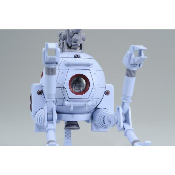 【鋼彈模型感謝祭2.0】 HGUC 1/144 GM TYPE C & BALL TYPE C