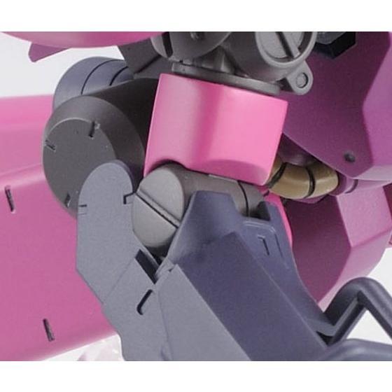【鋼彈模型感謝祭2.0】 1/144 HGUC DRA-C (UNICORN VER.)