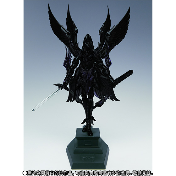 【特別販賣活動】Saint Cloth MYTH HADES ~ORIGINAL COLOR EDITION~