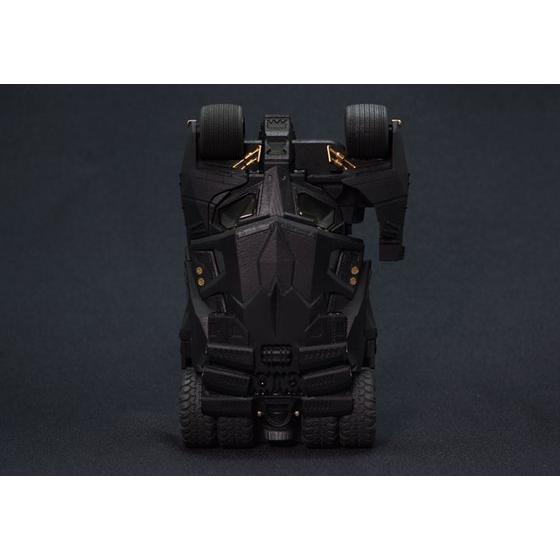 CRAZY CASE Batmobile Tumbler 【第二次預訂】
