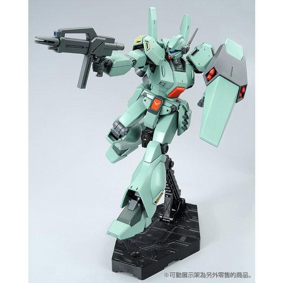 [新年感謝祭 會員限定販售] HGUC 1/144 RGM-89D JEGAN D TYPE
