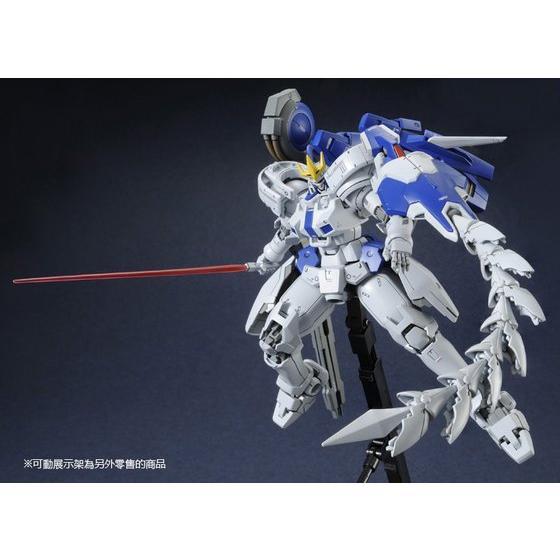 MG 1/100 TALLGEESE III 【再次發售】[2016年11月發送]