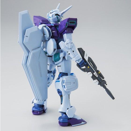 HG 1/144 GUNDAM G-SELF (REFLECTOR PACK EQUIPPED)