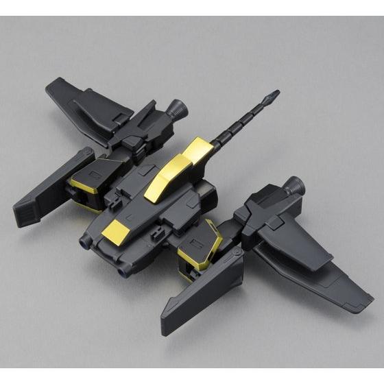 HGBF 1/144 GUNDAM DRYONIII [2015年10月發送]