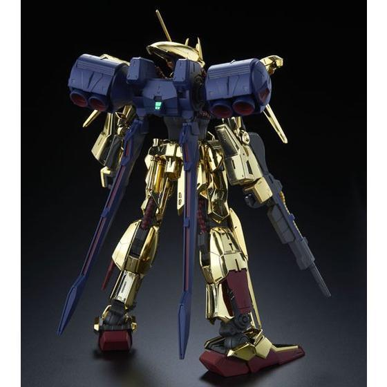 MG 1/100 HYAKUSHIKI-KAI [2020年1月發送]