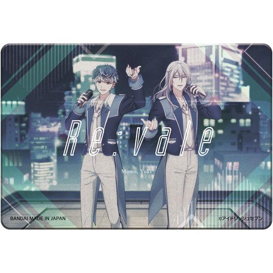IDOLiSH7 2nd LIVE「REUNION」 PREMIUM CARD COLLECTION