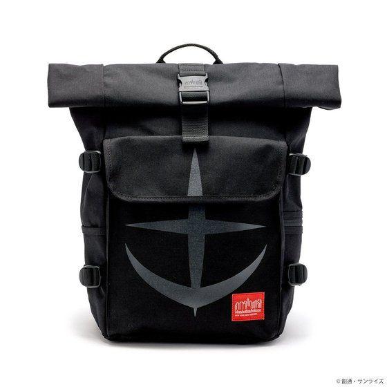 [BAG] Manhattan Portage 40th Anniversary Backpack E.F.S.F.