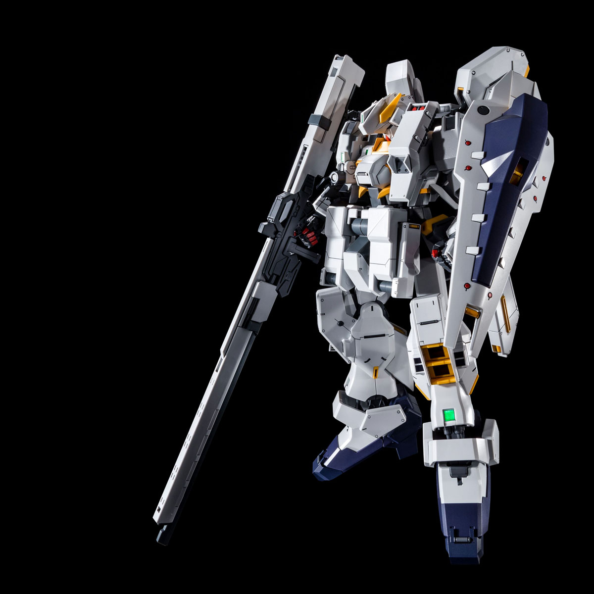 MG 1/100 EMERGENCY ESCAPE POD [PRIMROSE] EXPANSION SET [2021年1月發送]