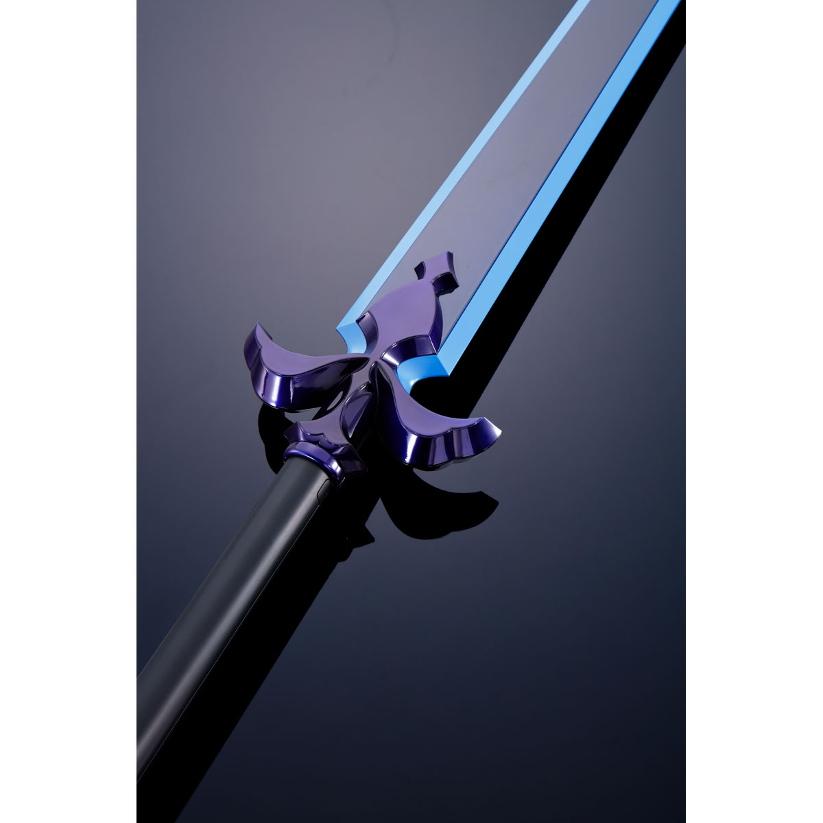 PROPLICA Night Sky Sword