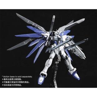 【鋼彈模型感謝祭2.0】 RG 1/144 ZGMF-X10A FREEDOM GUNDAM DEACTIVE MODE