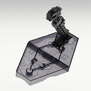 """[新年感謝祭 會員限定販售] RG 1/144 DESTINY GUNDAM EFFECT UNIT """"LIGHTNING WING"""""""