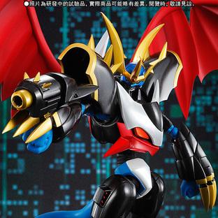 【特別販賣活動】S.H.Figuarts IMPERIALDRAMON(Fighter Mode)