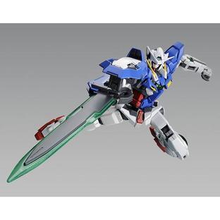 [新年感謝祭 會員限定販售] MG 1/100 GUNDAM EXIA REPAIR II