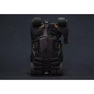 CRAZY CASE Batmobile Tumbler