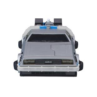 CRAZY CASE BACK TO THE FUTURE II DELOREAN TIME MACHINE[2015年8月發送]