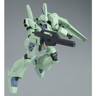 HGUC 1/144 RGM-89M JEGAN B TYPE(F91Ver.)