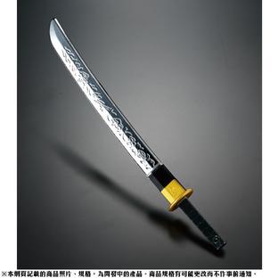 Chougokin DX SHINKEN-OH
