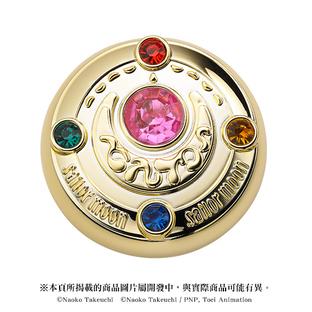 Miracle Romance makeup powder vol.2 [2015年10月發送]