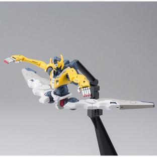【鋼彈模型感謝祭2.0】 HG 1/144 MACK KNIFE MASS PRODUCTION TYPE