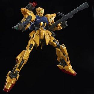 【鋼彈模型感謝祭2.0】 MG 1/100 MASS-PRODUCED HYAKUSHIKI-KAI