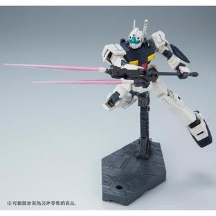 【鋼彈模型感謝祭2.0】 HGUC 1/144 GMII SEMI STRIKER