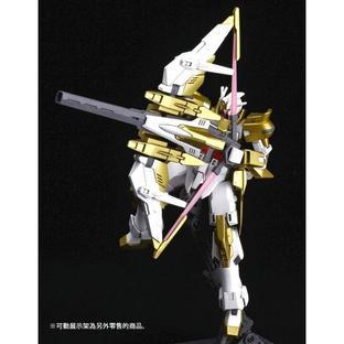 【鋼彈模型感謝祭2.0】 HGBF 1/144 CATHEDRAL GUNDAM