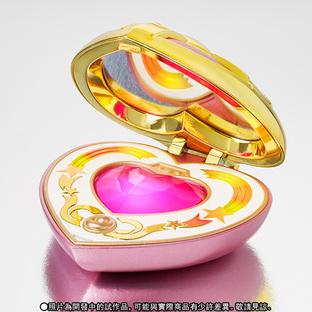 PROPLICA Cosmic Heart Compact