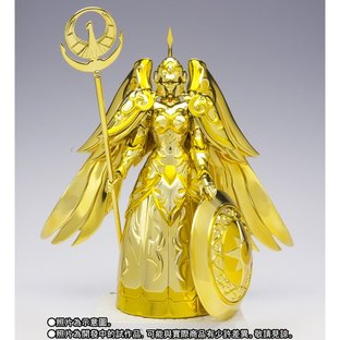 SAINT CLOTH MYTH GODDESS ATHENA -ORIGINAL COLOR EDITION-