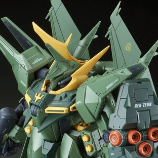 RE/100 1/100 BAWOO MASS PRODUCTION TYPE [2018年8月發送]