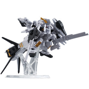 GUNDAM MS ENSEMBLE EX03 HAZEL CUSTOM (TITANS COLOUR) SET [2021年2月發送]