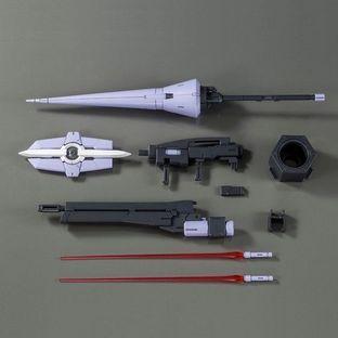 MG 1/100 GN-X III (ESF COLORS) [2019年2月發送]