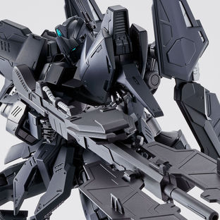 MG 1/100 HYAKU-SHIKI CRASH [2020年2月發送]