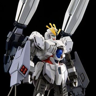 HG 1/144 B-PACKS EXPANSION SET for NARRATIVE GUNDAM [2020年2月發送]