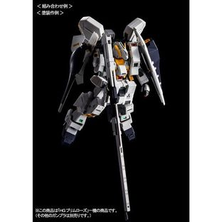 HG 1/144 EMERGENCY ESCAPE POD [PRIMROSE] [2019年10月發送]