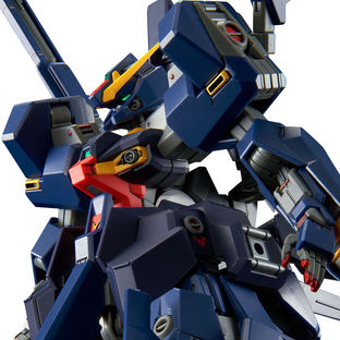 HG 1/144 GUNDAM TR-6 [HAZE'N-THLEYⅡ] (ADVANCE OF Z THE FLAG OF TITANS) [2020年6月發送]