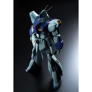 MG 1/100 Re-GZ (UNICORN Ver.) [2020年6月發送]