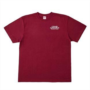 機動戰士鋼彈 居家企劃 T恤 夏亞規格